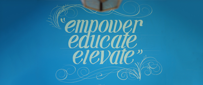 page_empowerEducateElevate