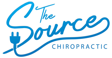 Welcome to The Source Chiropractic